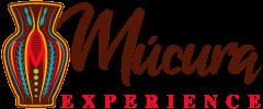 Múcura Experience